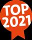 ANWB top 2021
