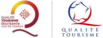 Qualité Tourisme 2021