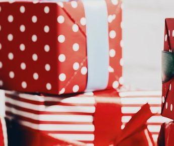 Concours de Noël: Avez-vous été sage cette année ?