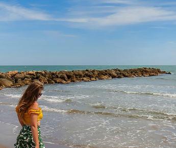 De 5 beste redenen om in het laagseizoen op vakantie te gaan